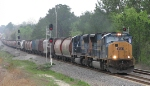 CSXT 4782